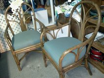 2pc chair set in Cherry Point, North Carolina