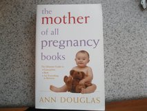 """""""The Mother of All Pregnancy Books"""" in Westmont, Illinois"""