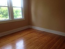 Huge Apartment in Downtown Clarksville in Clarksville, Tennessee