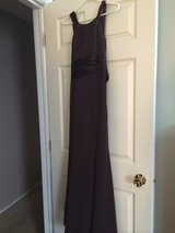 Formal / Dress in Aurora, Illinois