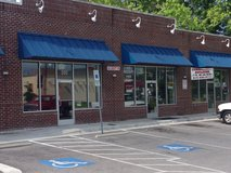 Commercial Building for Rent in Camp Lejeune, North Carolina