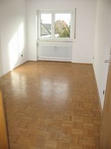 Cozy 3 bedroom apartment in Wiesbaden-Nordenstadt near Clay Caserne in Wiesbaden, GE