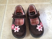 EUC Size 6.5 Mary Jane's Shoes in Chicago, Illinois