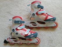 Roller Blades in Fort Carson, Colorado